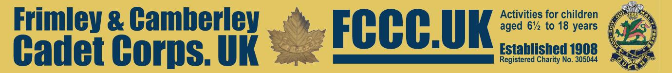 FCCC.UK